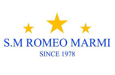 SM ROMEO MARMI