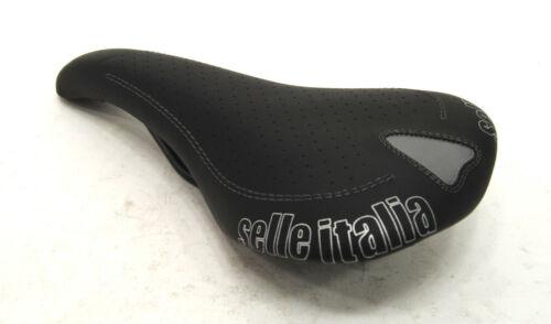 Selle Italia XR Mountain//Road Bike Saddle $49.99 MSRP