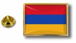 pins-pin-badge-pin-039-s-metal-avec-pince-papillon-drapeau-armenie-armenien