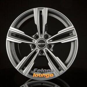 4-llantas-de-aluminio-GMP-italia-reven-Anthracite-Diamond-8-5x19-et33-5x120-ml72-6-nuevo