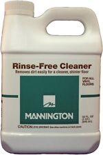 Mannington Award Series Cleaner - 32 oz. Bottle