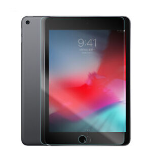 For-Apple-iPad-Mini-1-2-3-4-5-Clear-Tempered-Glass-HD-Screen-Protective-Film-UK