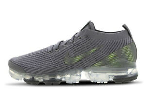 NIKE AIR VAPORMAX FLYKNIT 3 * PARTICLE