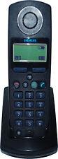 Siemens Gigaset 3000 Comfort Mobilteil Handteil Handset 3010 3015 + Ladeschale