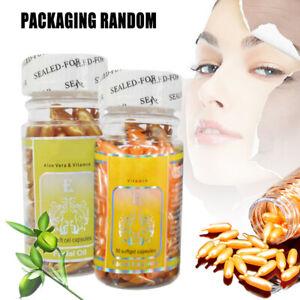 Vitamin-E-100-Hyaluronic-Acid-Retinol-Facial-Serum-Skin-Care-Anti-Aging