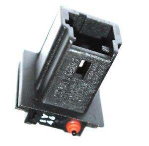 OEM-Micro-Commutateur-de-Coffre-Citroen-C3-C4-Picasso-Peugeot-307-308-407-6554V5