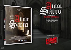 Amor-Sacro-Bluray-Home-Movies