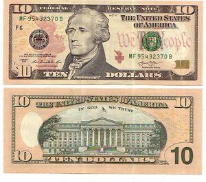 USA-Stati-Uniti-10-2013-FDS-UNC-Code-F-Atlanta-pick-new-rif-4141