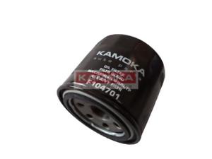 Ölfilter Kamoka F104701