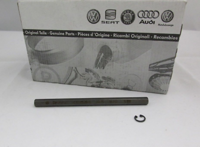 Audi VW Oil Pump Hex Drive Key For Balance Shaft 03G115281E Circle N0122942
