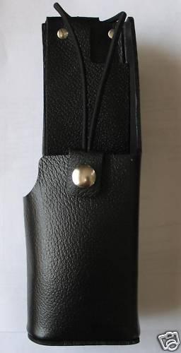 "Carrying Carry Holder Case Holster for Astro Saber 9.1/"" Swivel Belt Loop MR7030"
