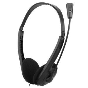 Sn-3-5mm-Cable-Casque-Ecouteurs-sur-Oreille-Extra-Bass-Casque-Stereo-pour