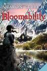 Bloomability by Sharon Creech (Paperback, 2012)