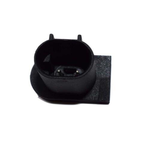 Exterior Air Ambient Temp Sensor For BMW 1 6 7 Series E39 E46 65816905133 New