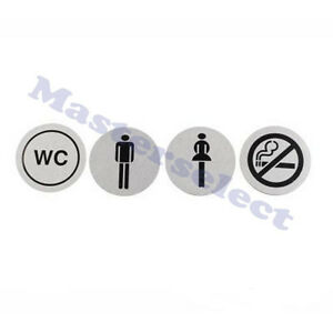 14382 Zutritt Verboten Aufkleber 195mm breit Logo Piktogramm Tür Türaufkleber Ge