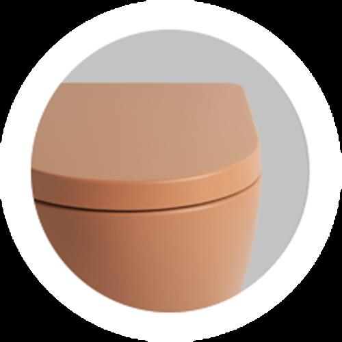 Vaso Wc Bagno Monoblocco File 2.0 Diversi Colori in Ceramica Ceramica Ceramica   D'être Très Apprécié Et Loué Par Les Consommateurs  acee5c