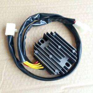 Voltage Regulator Rectifier For KTM 625 SXC 640 Adventure 640 LC4 12 Liters