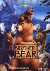 Brother Bear (DVD, 2004)