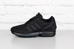 scarpe donna adidas zx flux