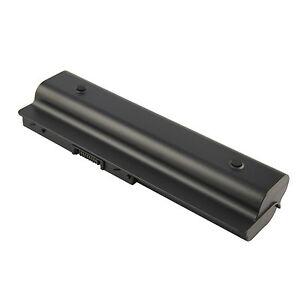 8800MAH-Batterie-AKKU-fuer-HP-G62-series-SPARE-593553-001-593554-001-MU06