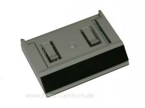 RF5-4258 Separation Pad, Tray 2/3 - HP LaserJet 1500, 2300, 2500, 2820