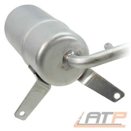 Filtro secadora aire acondicionado clima secadora secadora cartucho 50003138