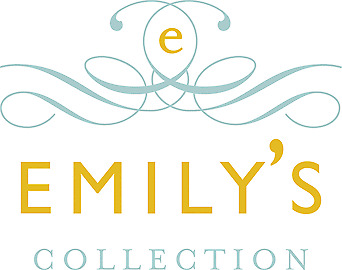Emily's Collection