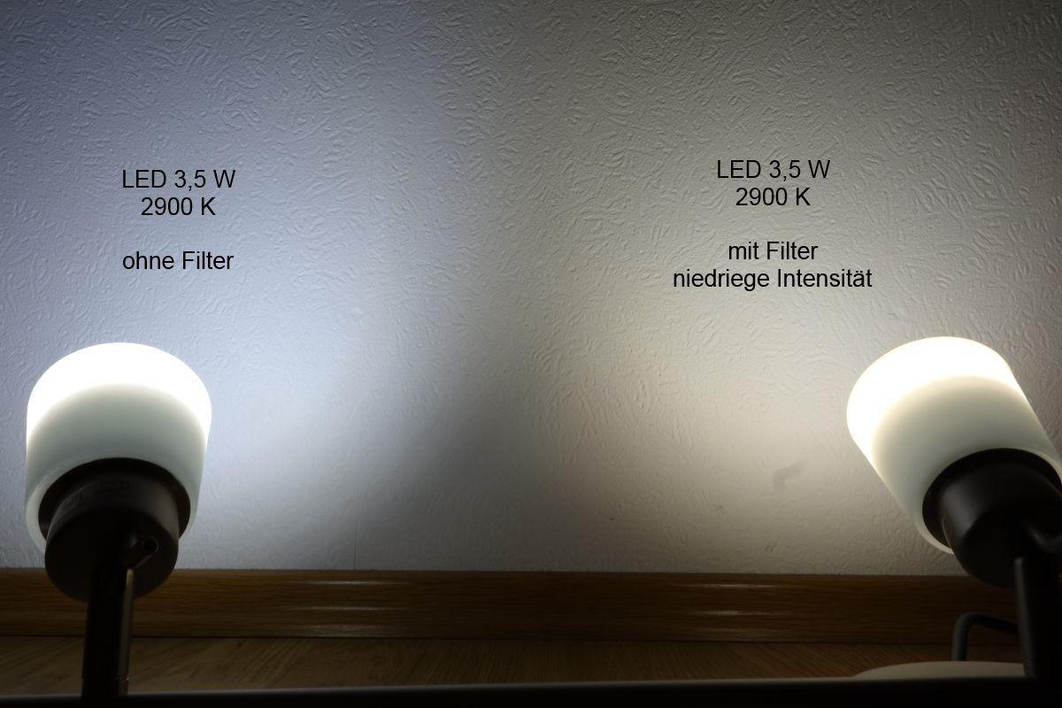 Warmweiß LED Filter, Farbfolie, GU10, GU5,3, rund, selbstklebend, leicht     | Um Sowohl Die Qualität Der Zähigkeit Und Härte  | Neuankömmling  | Meistverkaufte weltweit