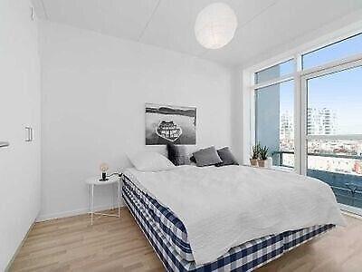 8000 vær. 2 lejlighed, m2 75, Thit Jensens Gade