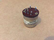 Amperon A123xAS 1:1 Mic Audio Transformer