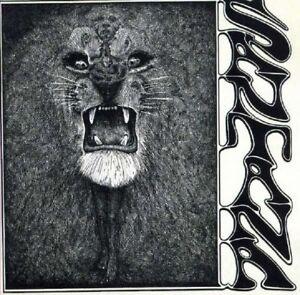 Santana-Santana-Legacy-Edition