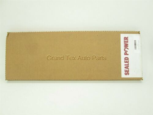 NEW Sealed Power Cylinder Head Gasket Set 260-1597 Chevy GM 267 4.4 V8 1979-1980
