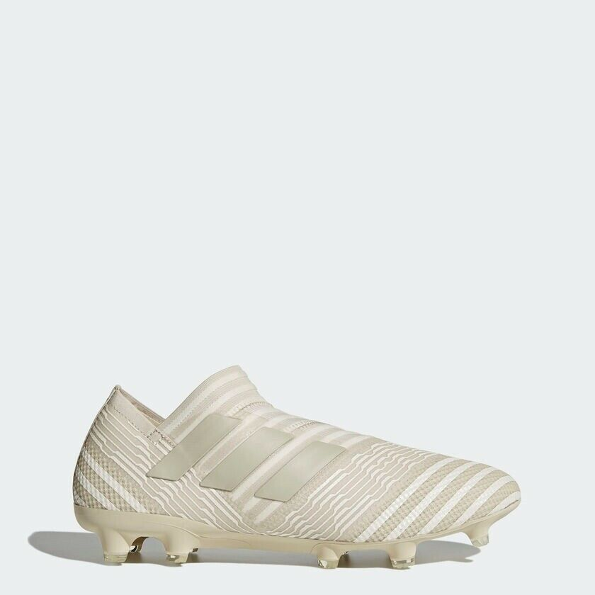 Fodboldstøvler, *VEJL 2499* *NYE* Nemeziz 17+ 360AGILTY