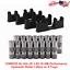 New-12499225-HL124-LS7-LS2-16-GM-Performance-Hydraulic-Roller-Lifters-w-4-Trays miniature 1