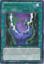 LCGX-EN100 Legendary Collection 2 Dark Calling