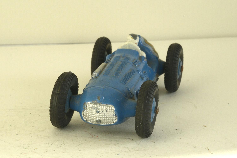 Dinky Toys original -  Talbot lago 23H 1953 59 - n°2 - TBE neuf  (sans boîte)