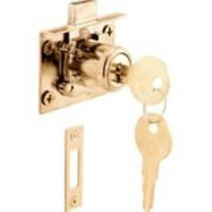 Prime-Line-Products-U-10666-Drawer-and-Cabinet-Lock-Mortise