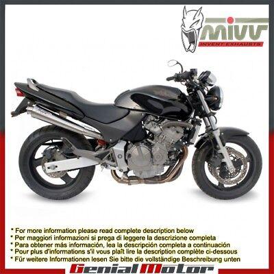Adatto for Yamaha T-MAX530 Modifica Scarico Coda Acciaio Piegato Sezione Frontale in Acciaio HUO FEI NIAO 51 Millimetri Tubo di Scarico del Motociclo