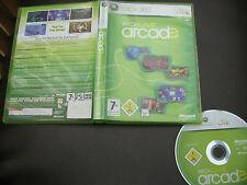 Trusted UK Ebay Shop - PAC-MAN CHAMPIONSHIP Edition pacman - GOOD-  XBOX 360 -