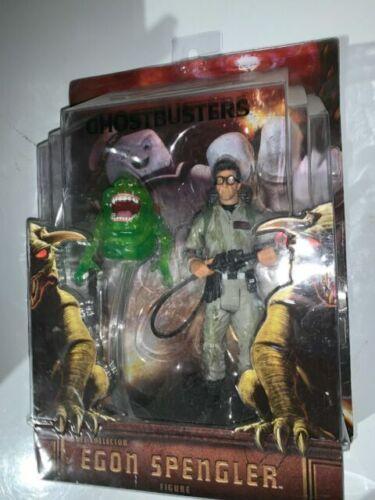 2x Körper Innenteil und Arme Ghostbusters 08296 hellbraun