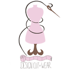 designcutandwear