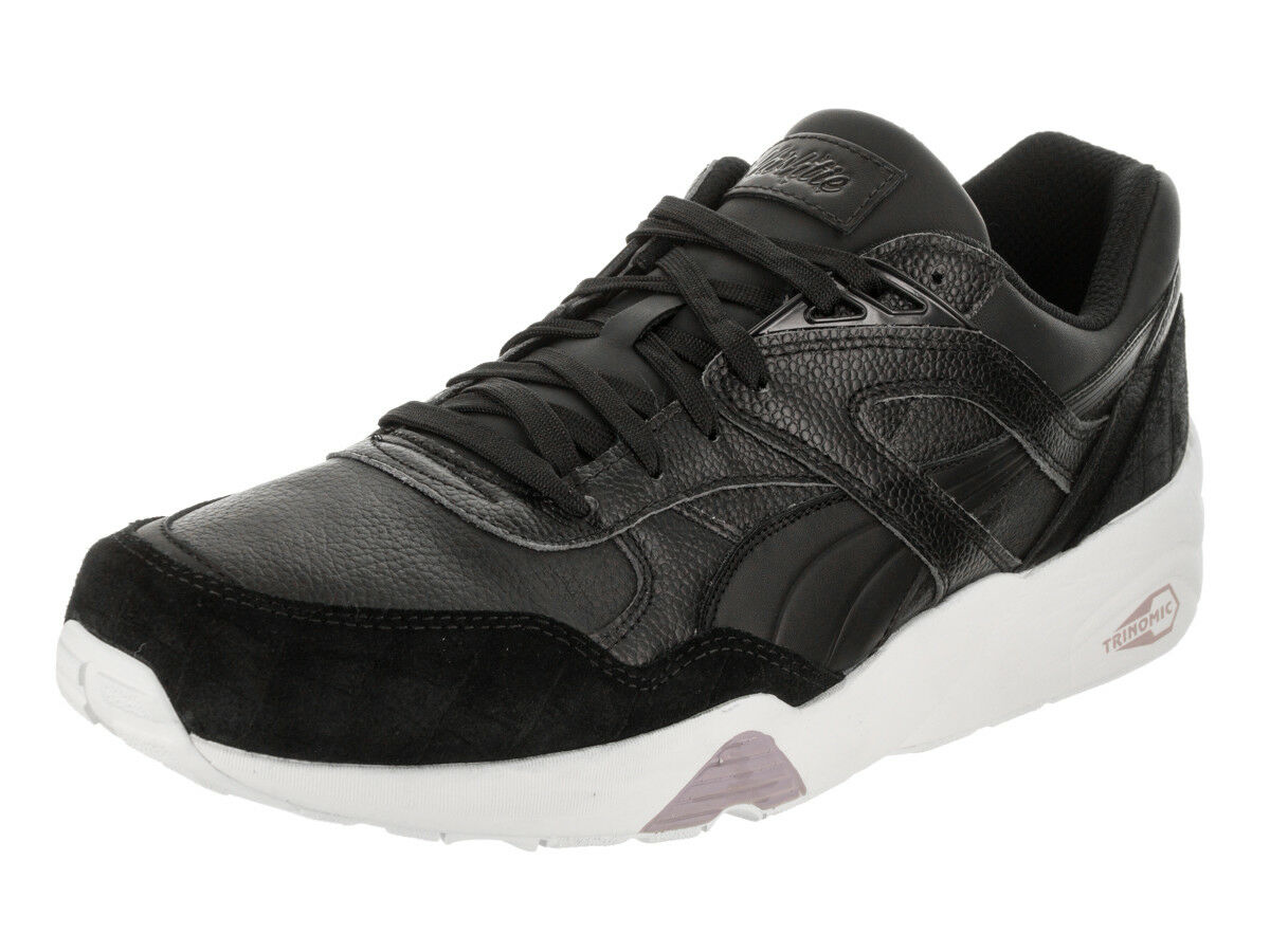 Puma Men's R698 X Vashtie Running shoes