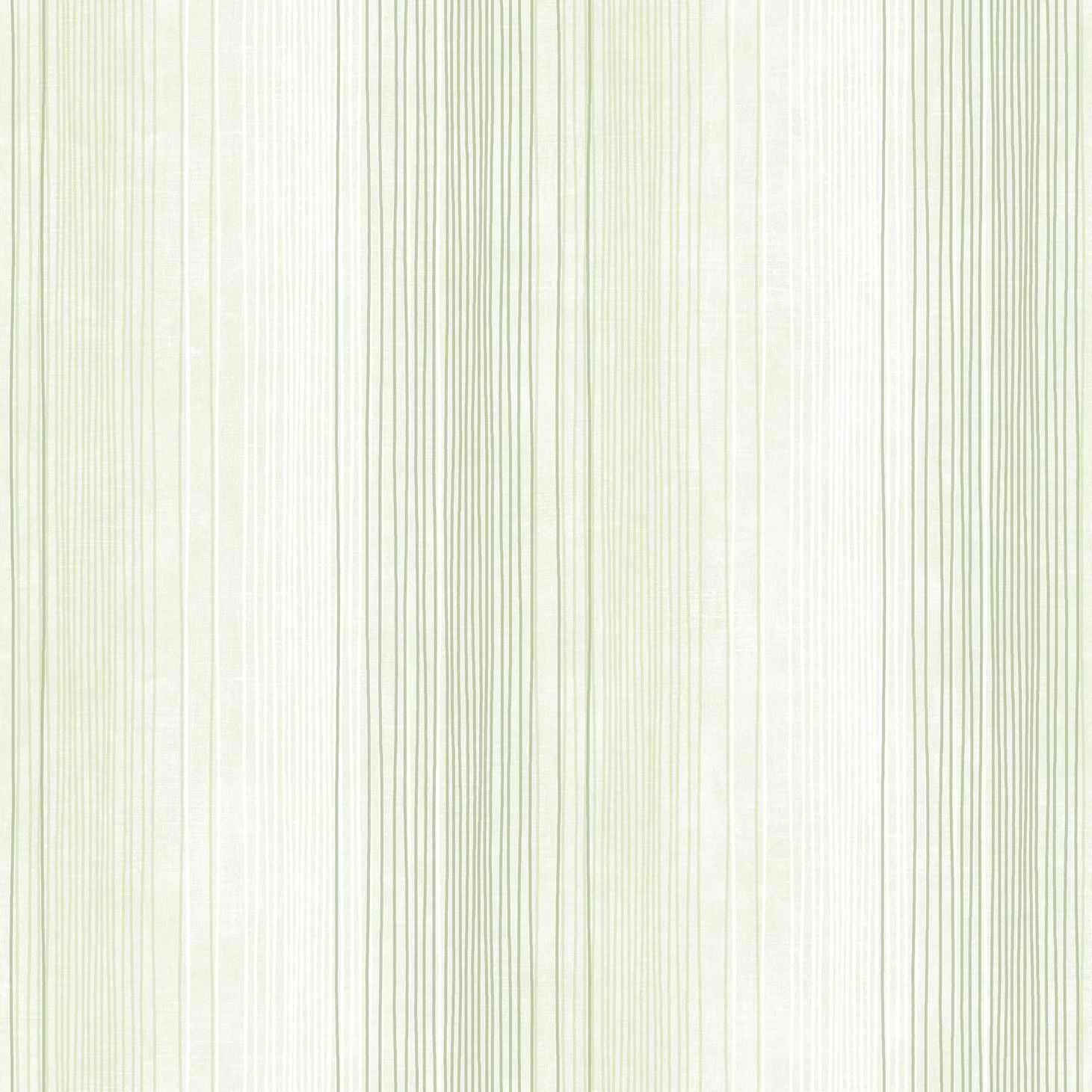 Essener Tapete Simply Stripes 3 St36924 green Lime Strisce Righe Tappezzeria in