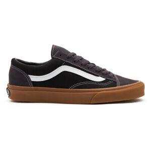 Shop > vans gum sole malaysia Off 75% intsub.in!