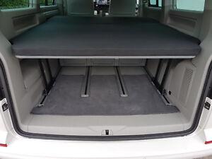 vw t5 t6 multiflexboard l scharnier board matratze. Black Bedroom Furniture Sets. Home Design Ideas