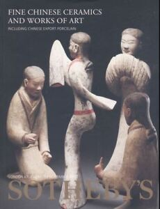 Sotheby-039-s-Catalogue-Fine-Chinese-Ceramics-amp-WOA-2000-HB