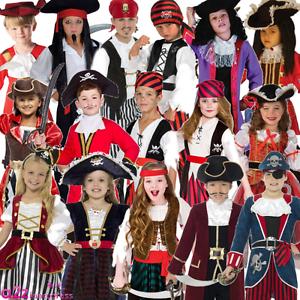 PIRATE SKELETON TREASURE CHEST KEYS TOY Childs Boys Girls Fancy Dress