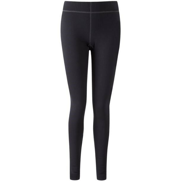 Mountain Equipment Powerstretch Tights damen  Powerstretch Hose für Damen  |