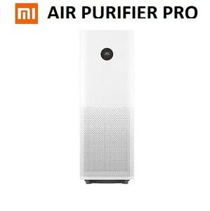 Xiaomi Mi Smart Air Purifier PRO Cleaner CADR500m3/h Purifying With OLED Display