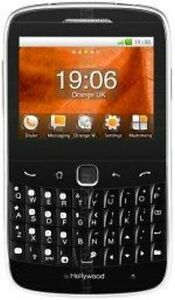 SIMPLE-ZTE-R3100-HOLLYWOOD-CHEAP-MOBILE-PHONE-UNLOCKED-WITH-NEW-CHARGAR-amp-WARRANTY